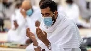 KSA Ministry of Hajj and Umrah to Begin Umrah Preparations Soon