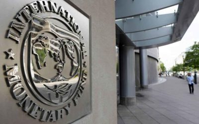 Africa to Receive Emergency IMF Grants