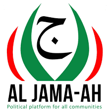 """Al Jama-ah Claims Victory in Lenasia By-Elections Calling it a """"Historic Win"""""""