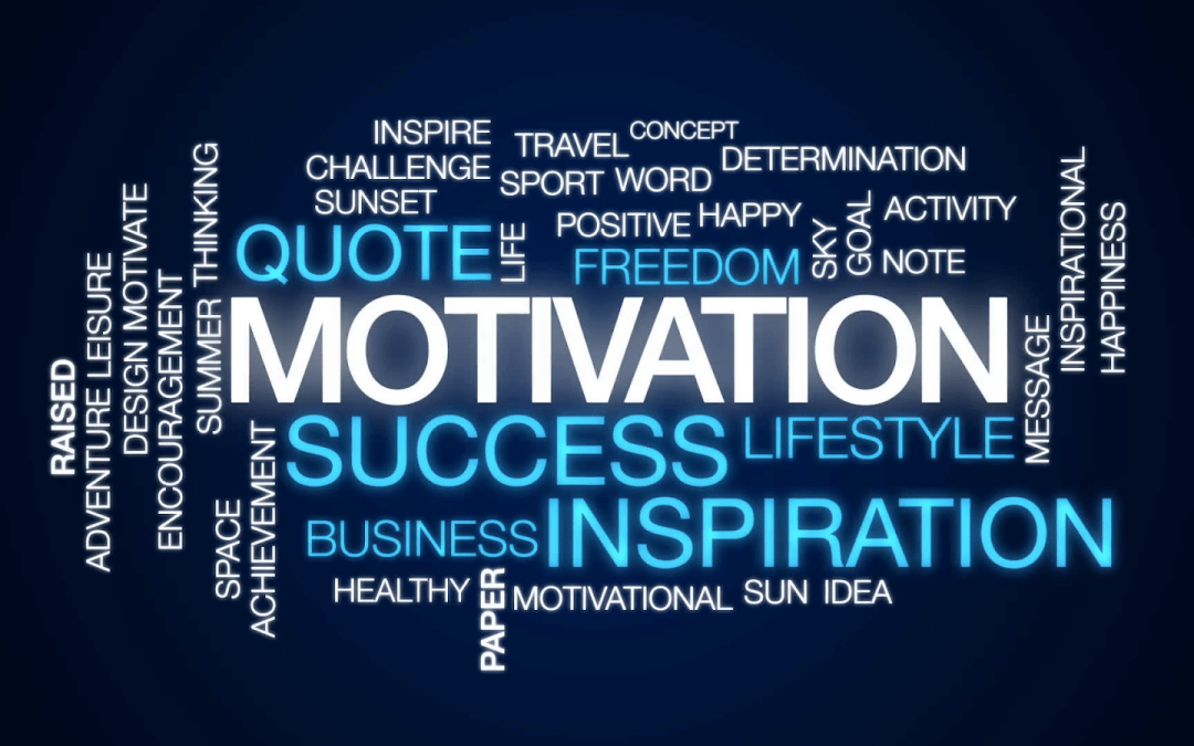 Productivate Life Coaching: Harness productivity & motivation for success