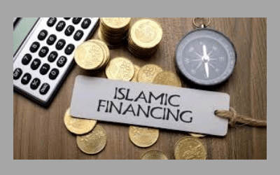 A snapshot of the Year in Islamic Finance