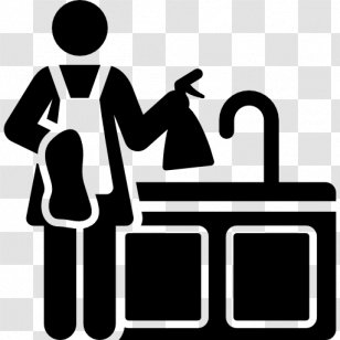 Foreign Domestic Workers not allowed to go Home for Festive season
