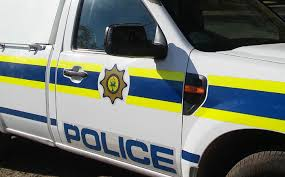 Police Nab Duo Linked to Boko Haram in Mamelodi