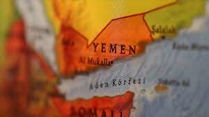 WHO & KSRelief Join Forces to support COVID-19 Preparedness & Response in Yemen