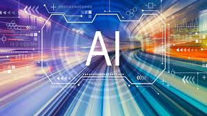 [LISTEN] Is Artificial Intelligence (AI) & Computers Rejecting Your Job Application?