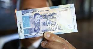[LISTEN] How to Make a Hundred Rand Last Years & Kindle Fond Memories