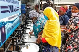 President John Magafuli Finally Acknowledges Coronavirus Presence in Tanzania