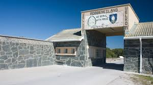 Robben Island Museum Unable to Fund Bursaries Due to 90% Decline in Visitors
