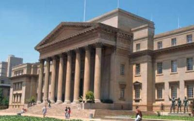 [LISTEN] Wits University Denies Allegations of Discrimination Against Muslim Female Students for Medical School