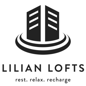 Lilian Lofts