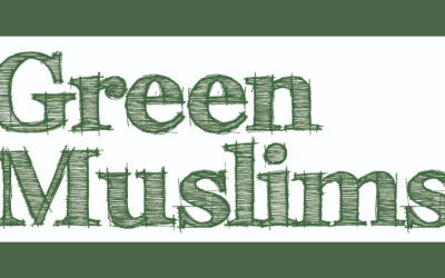 2. Green Muslim Series: Ecosystem Services, Global Environmental Change, and Local Actions that can help