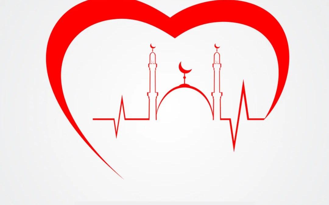 Healthy Ramadhan Habits
