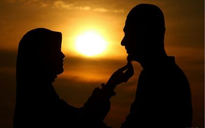 Marriage During Ramadan is no walk in the park