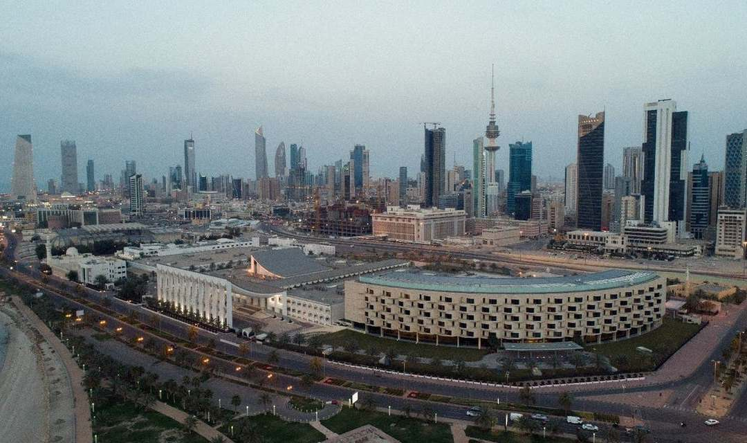 Outrage in Kuwait over Horrific Murder of Woman during Ramadhaan