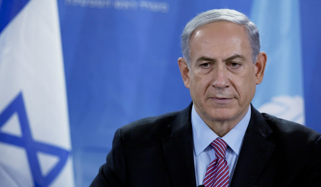 Israel Knesset to Vote on Sunday on Anti-Netanyahu Government
