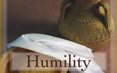 """[LISTEN] Ml Ebrahim Bham: """"Hazrat Mufti Taha Karaan was Humility Personified"""""""