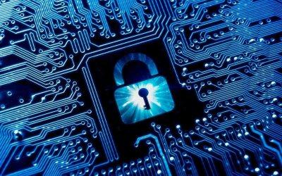 F-SECURE – PMI, le vittime preferite dagli hacker: come fare per difendersi bene?