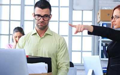 TECNOLOGIA – Cinque cose che un CIO deve fare per non farsi licenziare