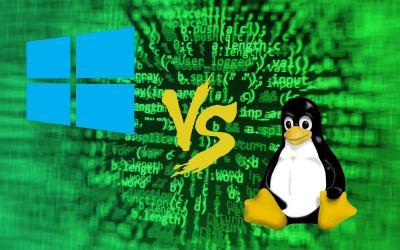 OPEN SOURCE – Devi lasciare Windows 7: perché non passi a Linux?