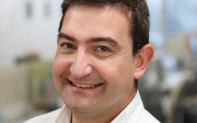 """THE CIO POINT OF VIEW – Gianpaolo Gasparini (Antares Vision): """"La sicurezza dei farmaci passa anche dal cloud"""""""