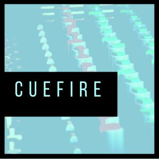 CueFire