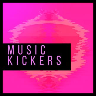 Music Kicker