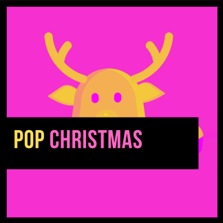 AC & Classic Christmas - Jingles for AC and Oldies Stations