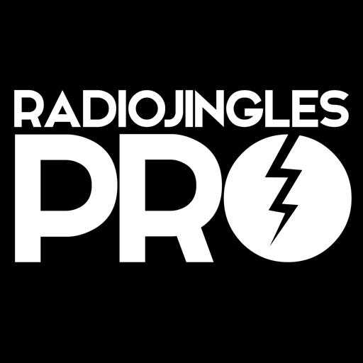 Downloads – RadioJinglesPRO com