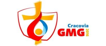 logocracovia2016