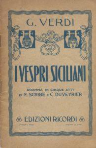 vespri-siciliani