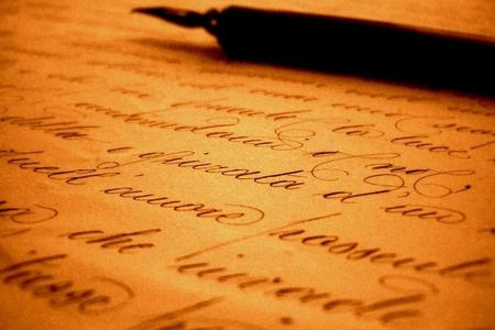 Scrivere le emozioni: la stanza privata del terapeuta