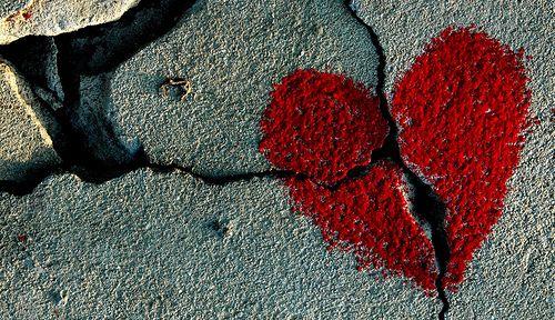 Ombre nel legame perfetto: Cuore e Intimità #2
