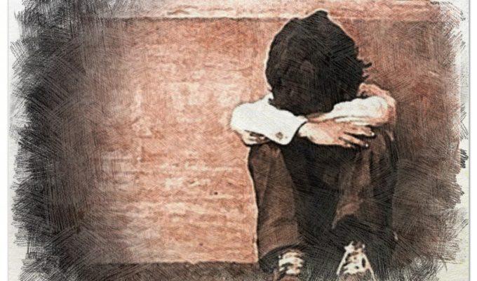 L'indifferenza come abuso psicologico