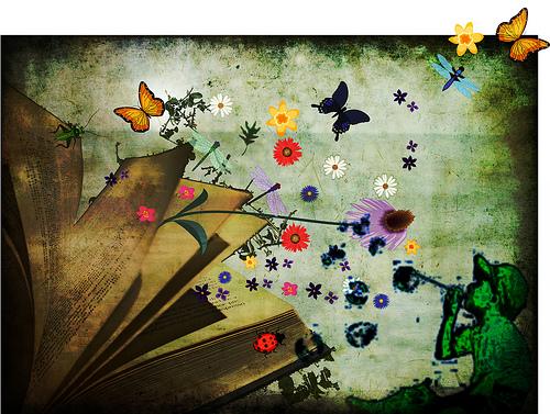 Il luogo e l'identità#6 – narrazione, immaginazione e futuro
