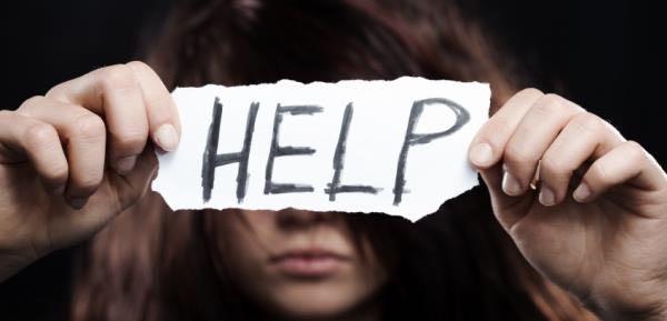 Il corpo come rifugio – Psicologia dell'Autolesionismo (La Pelle Ferita #3)