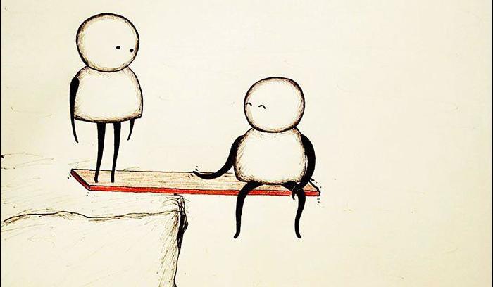 Lo Sparo di Ted Hughes – Idealizzazione e Dipendenza nelle relazioni d'amore
