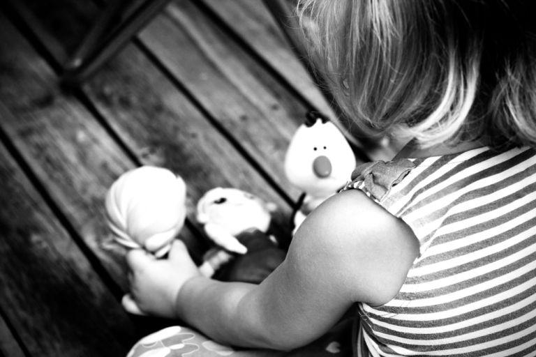 Note sul gioco nella terapia con l'adulto