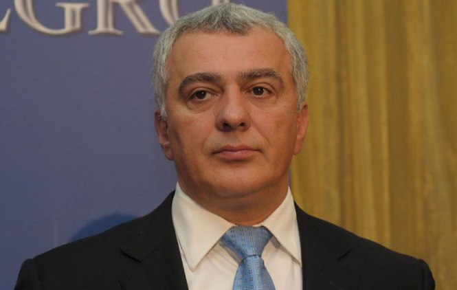 Bankrot Srbije   E-Novine Kosova i Metohije