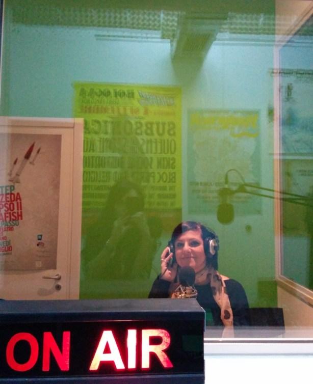 severina-zumbo-360TDS-radio-lab