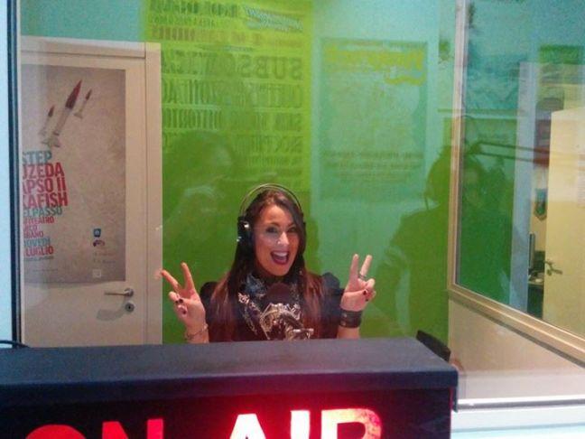 ambra-rockess-radio-lab-catania