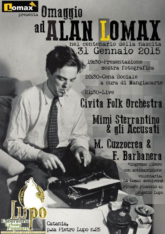 centenario-alan-lomax