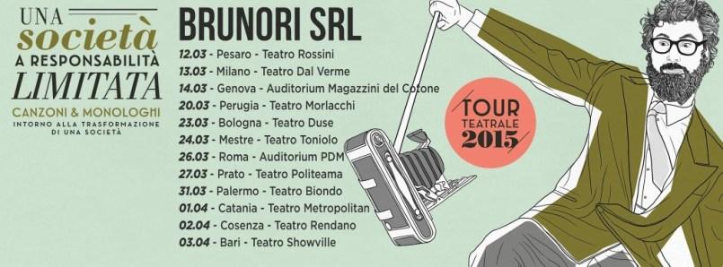 brunori-sas-tour-teatrale-2015