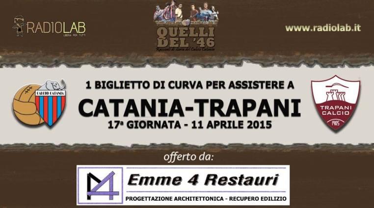 catania-trapani-giveaway