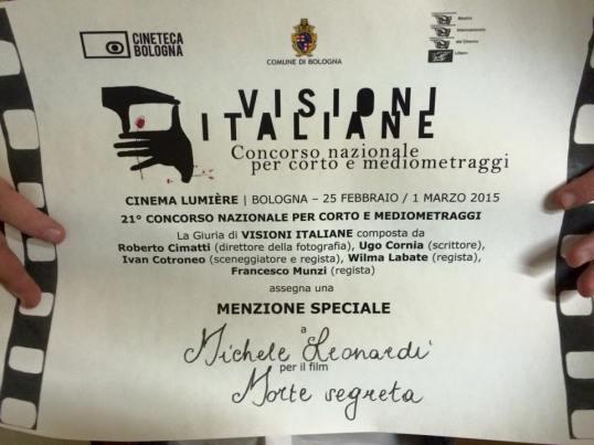 morte-segreta-menzione-visioni-italiane-bologna