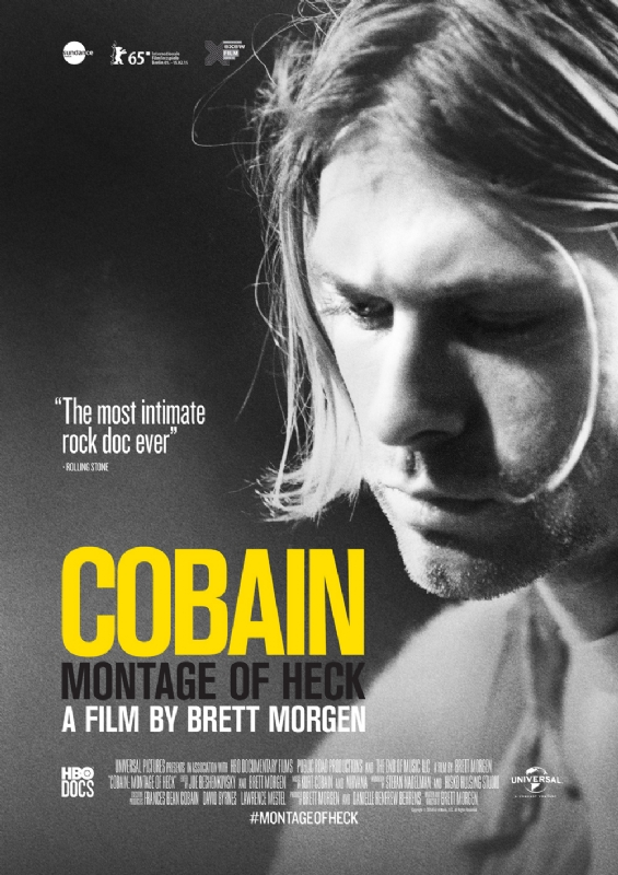 Cobain_Montage_of_Heck_poster