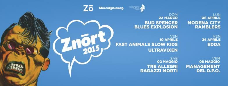 znort2015