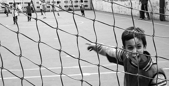 sgarrincha il gol più bello della storia del calcio