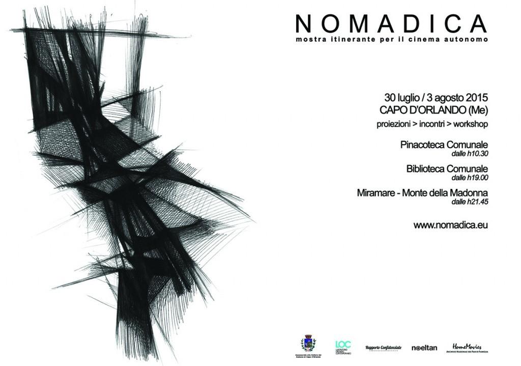 Nomadica_2015_invito