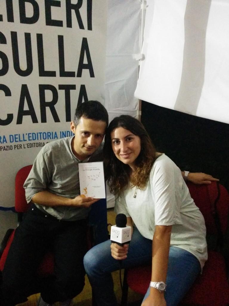 stefano-mariantoni-saveria-fagiolo-funambolo-liberi-sulla-carta-2015