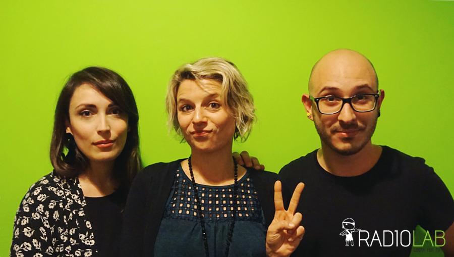 Roberta_Sammarelli_Verdena_Radio_Lab_Catania